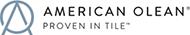 American_Olean_Logo