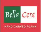 Bella_Cera