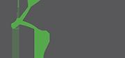 Florim_USA_logo