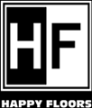 Happy_Floors_Logo
