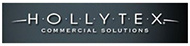 Hollytex_Carpet_Logo