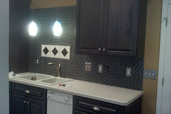 Kitchen_Backsplahes copy