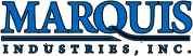 Marquis_Carpet_logo