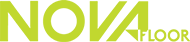 NOVA_Green-logo