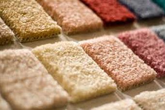 Plush_Carpet
