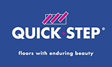 Quick-Step-Logo-with-Tagline