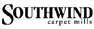Southwind_Carpet_Logo