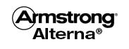 armstrong_alterna