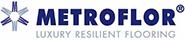 metroflor_logo