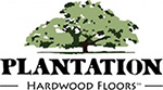 plantation_hardwood_floors